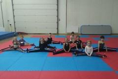 Fit-Kids grupa 5